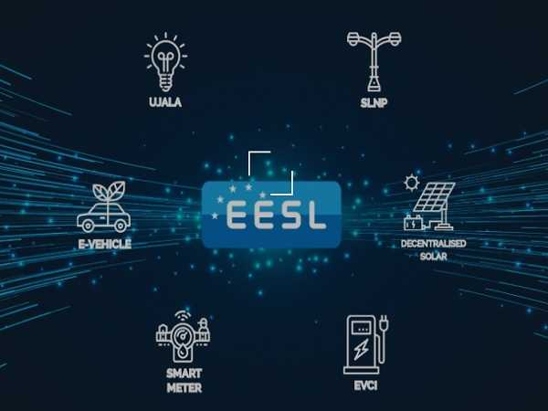 EESL Recruitment 2021 For Director (Finance) Posts, Apply Online Before May 20