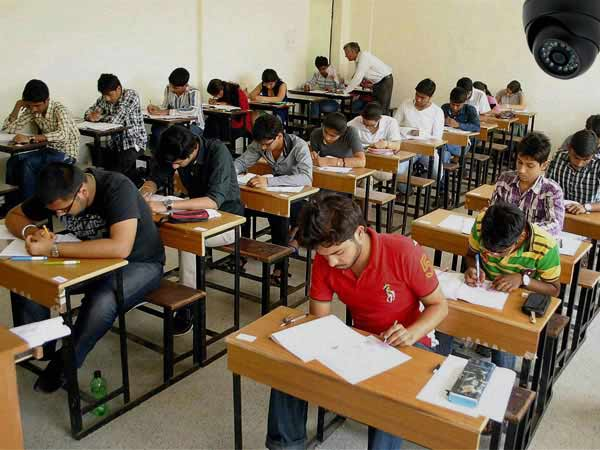 Madhya Pradesh Universities To Conduct Open Book Exams For UG, PG Courses