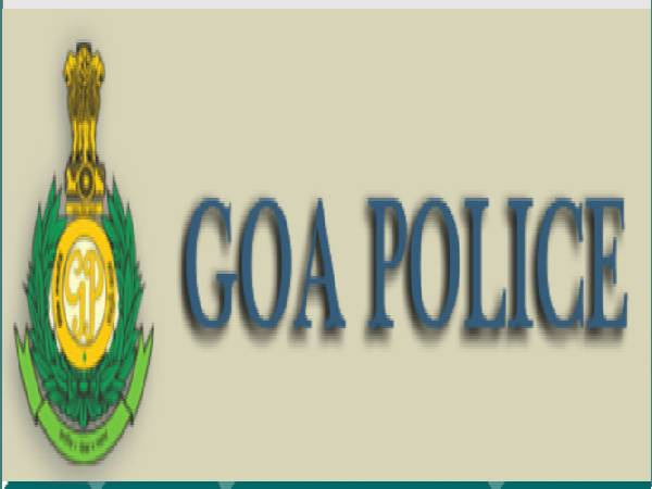 Goa Police Recruitment 2021: 938 SI, Constables