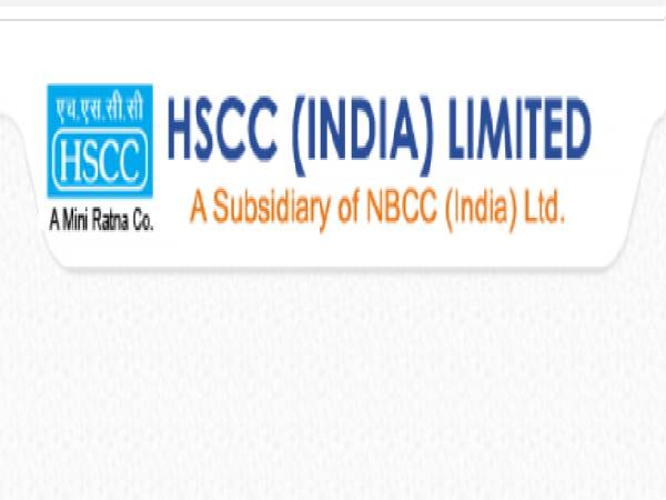 HSCC Recruitment 2021 Notification For Professionals Posts, Apply Offline Before May 17