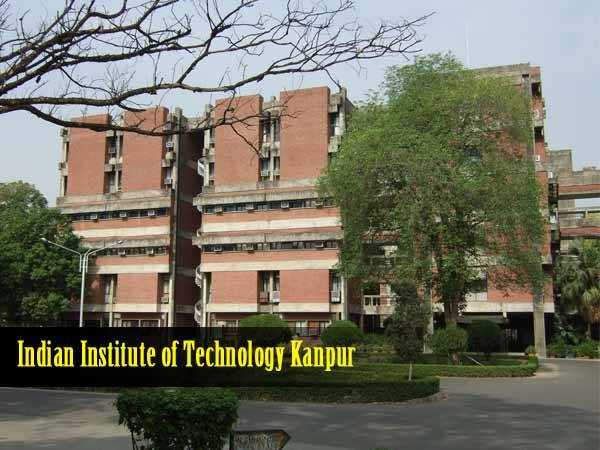 IIT Kanpur Announces New Programs In Statistics And Data Science