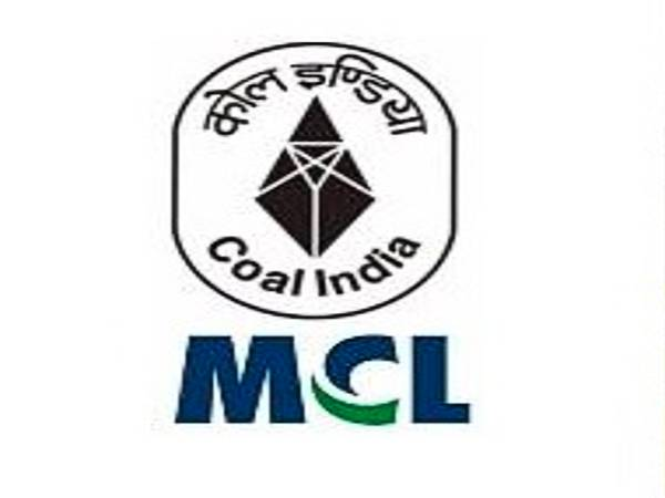 MCL Recruitment 2021 For 46 Pharmacist, Nurse And Lab Technician Posts. E-mail Applications Before May 20