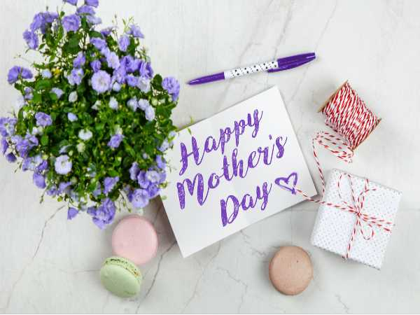 Mother's Day 2021: Some Beautiful Quotes To Express Love For Your Mother