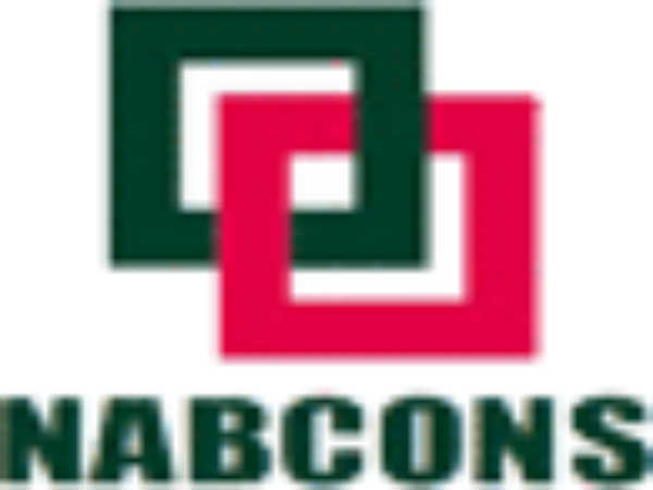 NABCONS Recruitment 2021 For Junior Consultant And Senior Consultant Posts, Apply Online Before May 29