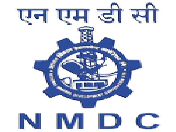 NDMC Recruitment 2021 For 59 PASAA, Graduate And Technician Apprentice Posts. Apply Online Before June 15