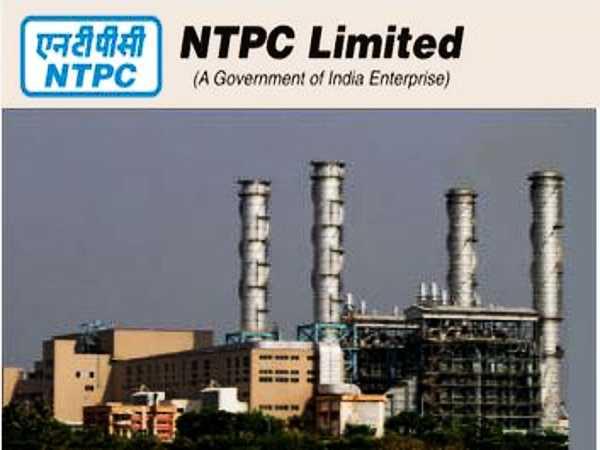 NTPC Recruitment 2021: 280 Engineering Executives