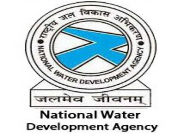 NWDA Recruitment 2021 For Clerk, Stenographer, JE And Other Posts, Apply Online Before June 25