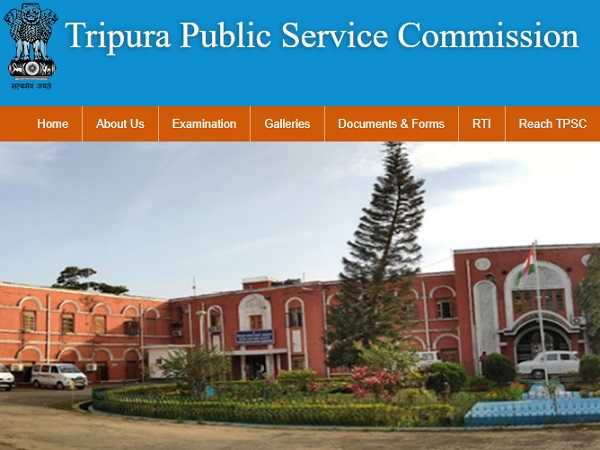 TPSC Recruitment 2021 For 164 Junior Medical Officer/GDMO Posts, Apply Online Before May 17