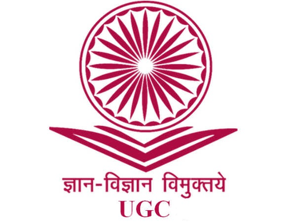 UGC Releases UG And PG Courses On SWAYAM