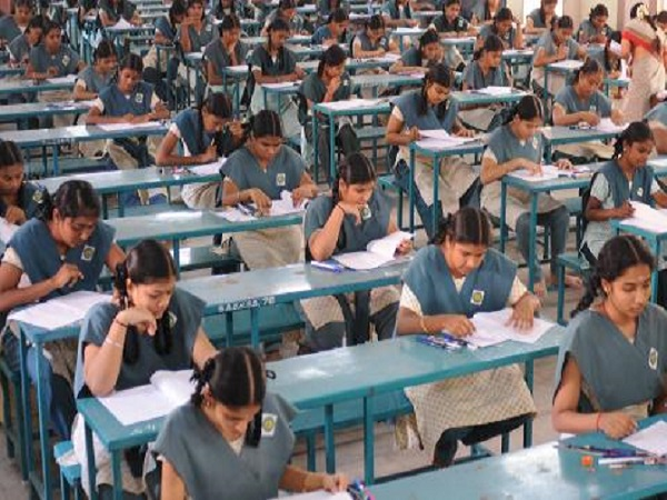 UP Board 10th Exams 2021 Cancelled