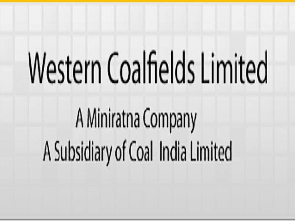 WCL Recruitment 2021 For 56 Staff Nurse Posts In Western Coalfields Limited, E-mail Applications Before May 27