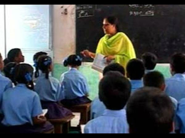 CBSE Introduces Free Online Course To Train Teachers On Storytelling As Pedagogy