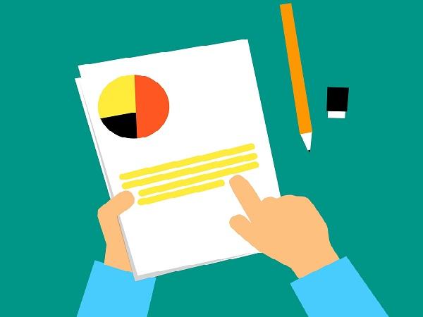 AISHE Report 2019-20 Released, 27.1% Rise In Gross Enrolment Ratio (GER)