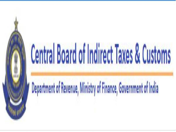 CBIC Recruitment 2021 For 11 Tax Assistant (Sports Quota) Posts, Apply Offline Before June 30