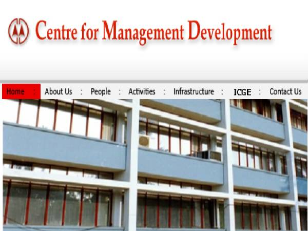CMD Kerala Recruitment 2021 For 20 Project Coordinators And Jr. Resource Persons, Apply Online Before June 23
