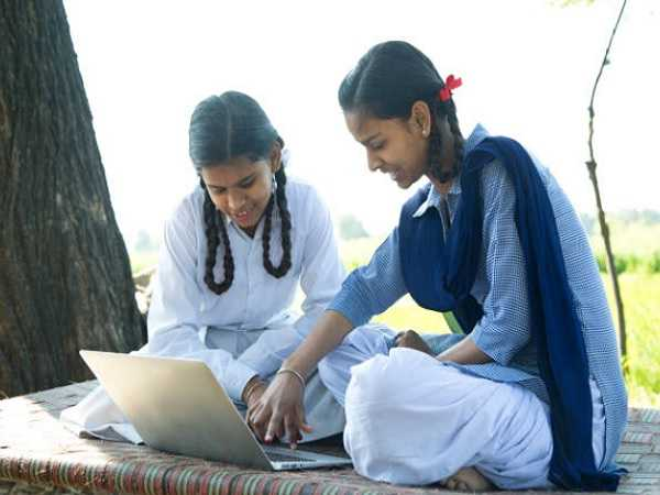 CBSE To Introduce Coding, Data Science From Classes 6 Onwards, Join Hands With Microsoft For Curriculum