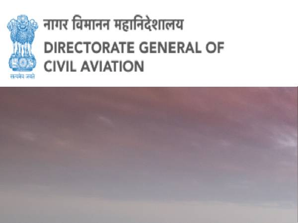 DGCA Recruitment 2021 For Consultant (Flight Operations Inspector) Posts, Apply Online Before June 9