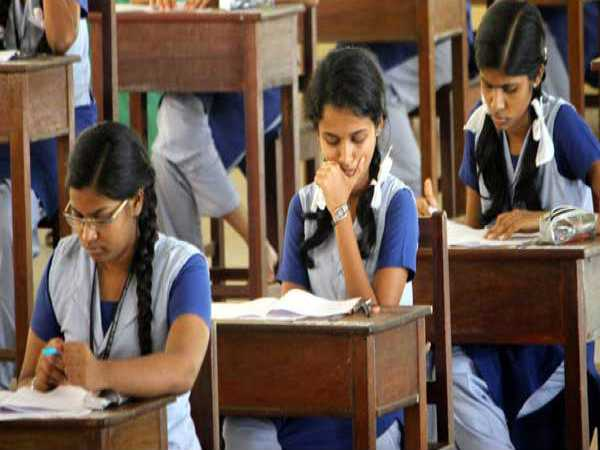 WB Class 10, 12 Board Exams 2021 Cancelled