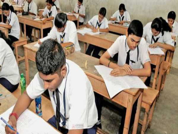 CBSE To Hold Exams In August For Students Not Happy With Evaluation Criteria