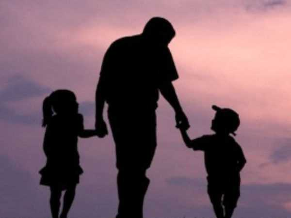 Father's Day 2021: Know All About This Special Day