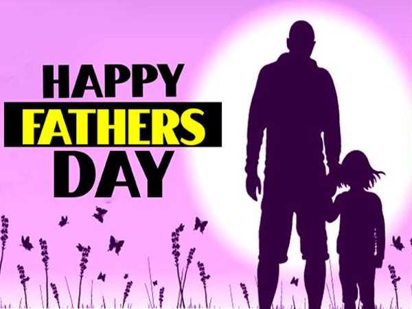Father's Day 2021: Best Father's Day Quotes, Essay And Speech Ideas