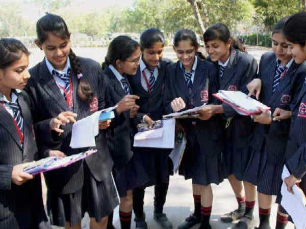 Maharashtra HSC (Class 12th) Exams 2021 Cancelled
