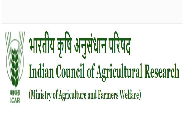 ICAR Recruitment 2021 Notification For Young Professional Posts, E-mail Applications Before June 24