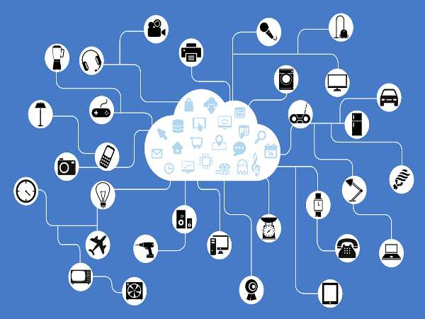 IIT Kharagpur Offering Free Online Course On Internet Of Things