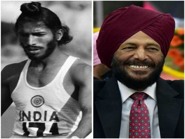 Milkha Singh: The Legendary Indian Sprinter's Inspirational Journey To Success