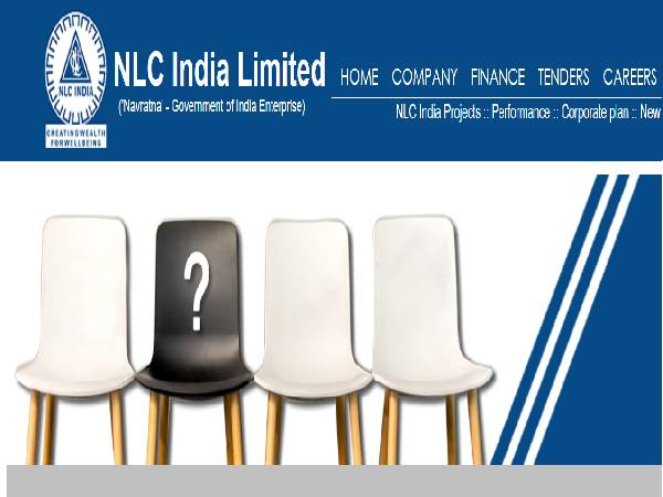 NCL India Limited Recruitment 2021 Notification For 65 SME Operator posts. Apply Offline Before June 14