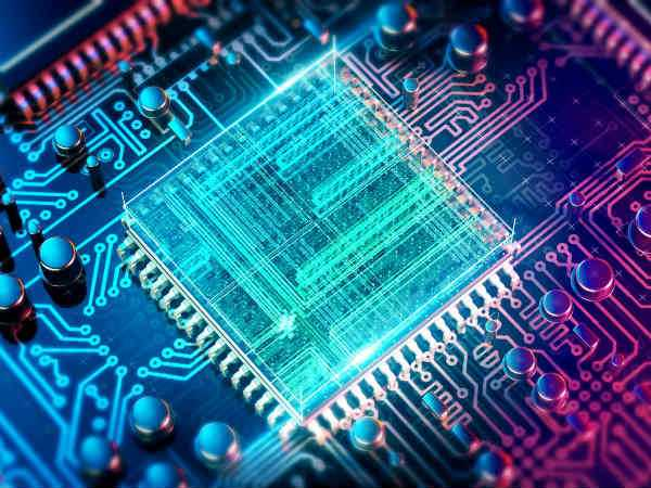 IIT Madras, IBM Offering Free Online Course on Quantum Computing