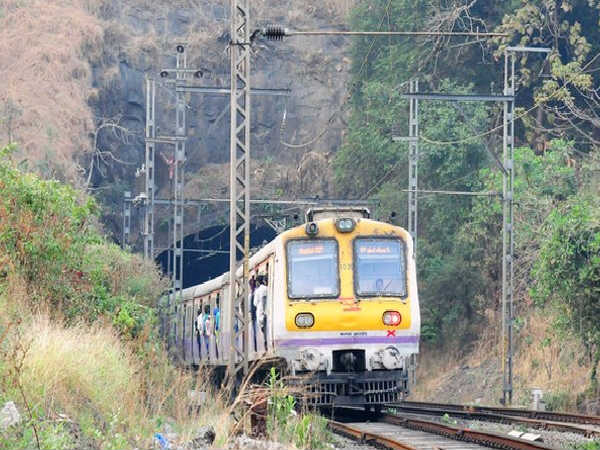RRB NTPC 7th Phase CBT Exams 2021 Deferred