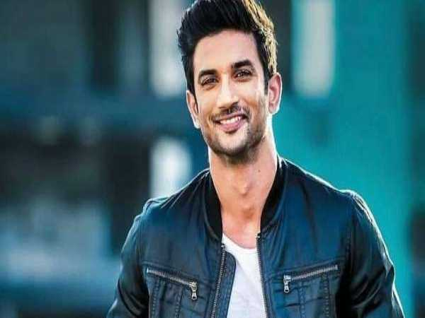 Sushant Singh Rajput: Remembering The Actor's Love For Space, Science And Engineering