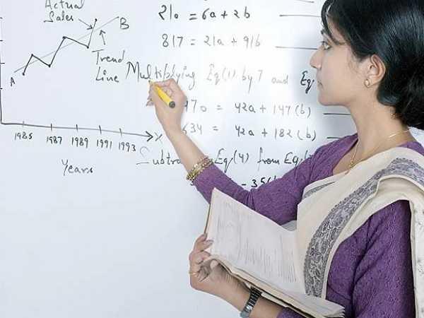CBSE, AICTE Jointly Launch 'Innovation Ambassador Program' To Strengthen Teachers' Mentoring Skills