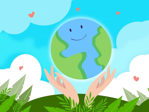 World Environment Day 2021 Theme And History For Students