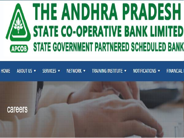APCOB Recruitment 2021 For 61 Manager (Scale I) And Staff Assistants Posts, Apply Online Before August 05