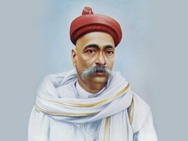 Bal Gangadhar Tilak Birth Anniversary: Some Unknown Facts About The Freedom Fighter