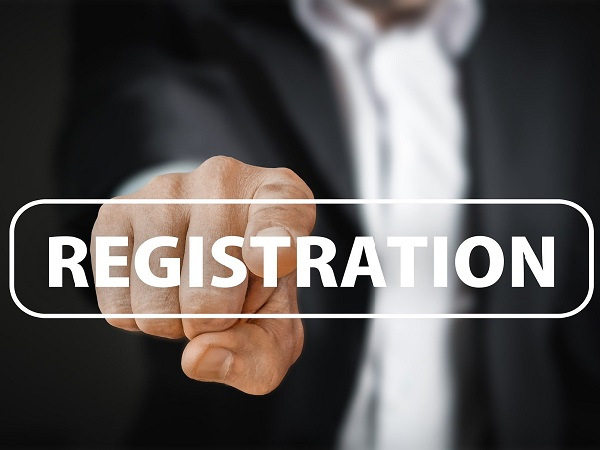 Bihar Board Dummy Registration Card 2022 For Class 10th And 12th At biharboardonline.com