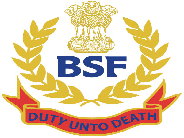 BSF Recruitment 2021 For 110 ASI, SI, PMS And Veterinary Staff Posts. Register Online Before July 26