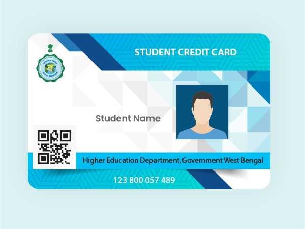West Bengal Introduces Student Credit Card Scheme