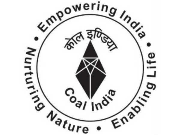Coal India Limited Recruitment 2021: CS Posts