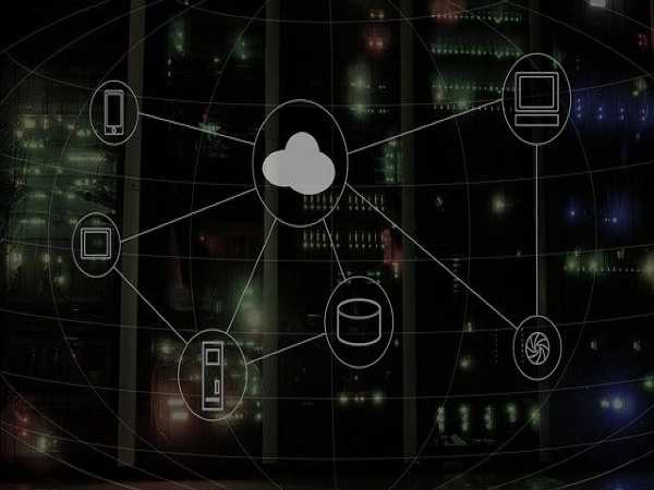 IIT Kharagpur Offering Free Online Course On Cloud Computing For UG, PG Students
