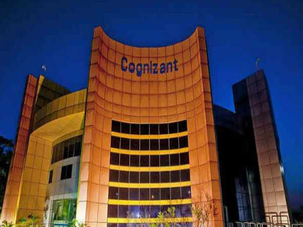 Cognizant Plans To Employ 1 Lakh People This Year