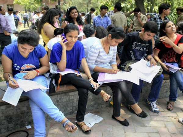 NEP 2020: Engineering Courses To Be Offered In 5 Regional Languages
