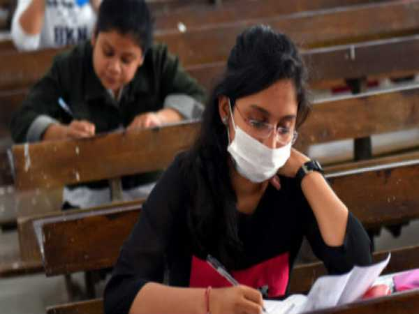 Odisha Special Board Exam To Be Held From July 30