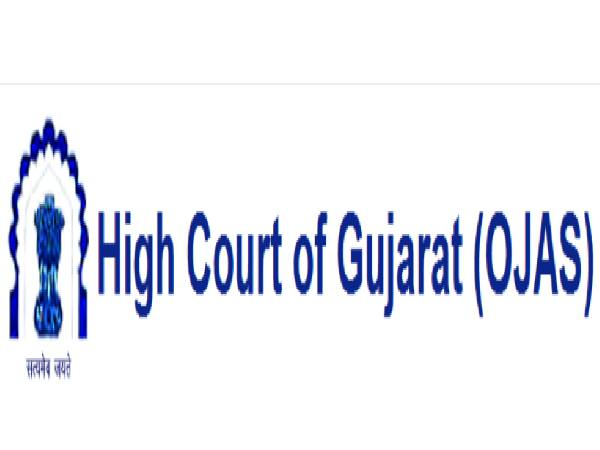 Gujarat High Court Recruitment 2021 For 63 GHC Deputy Section Officer Posts, Apply Online Before August 6