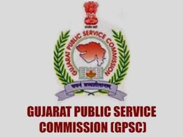 GPSC Recruitment 2021 For 119 Assistant Engineer Posts, Apply Before July 31