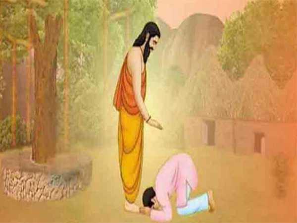 Guru Purnima 2021: Why We Celebrate Guru Purnima, Here's The Date And Significance Of This Day