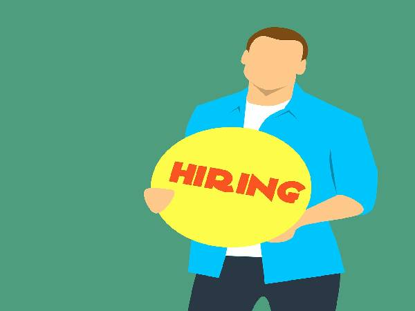 Companies Hiring: Infosys, TCS, WIPRO, HCL And Other Indian Tech Firms To Hire Around 1.50 Lakh Freshers