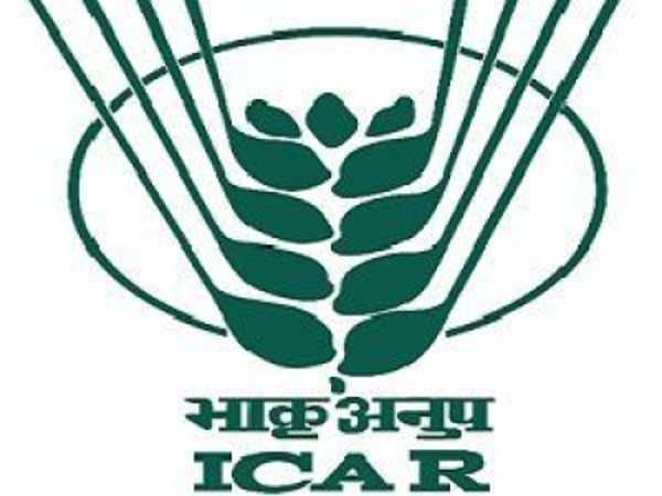3,705 Posts Vacant For Scientist And Technical Cadre In ICAR: Centre